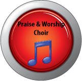 Praise and Worship Choir